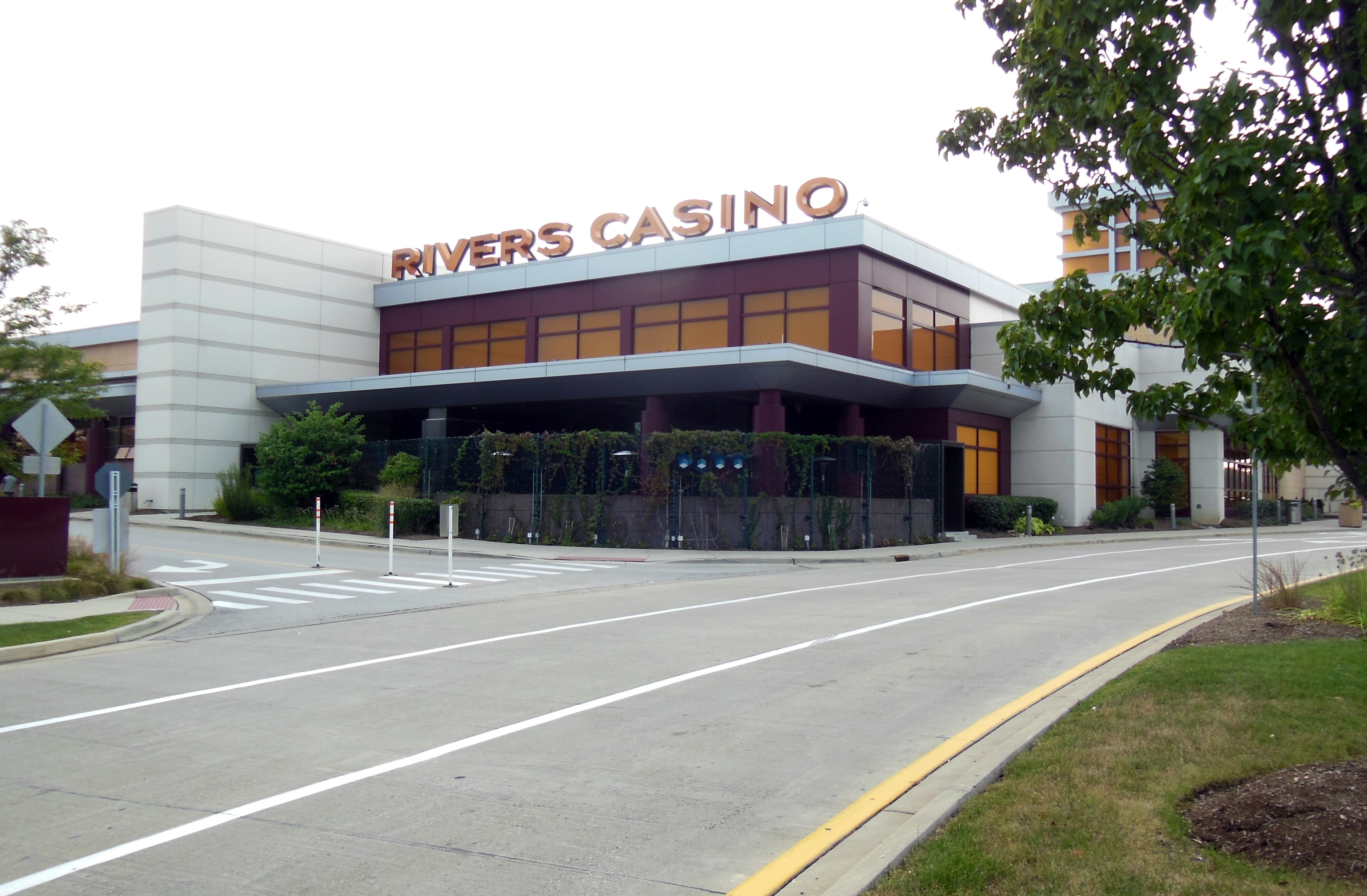 Proposal Looks To Limit Sports Betting Sites | Journal & Topics