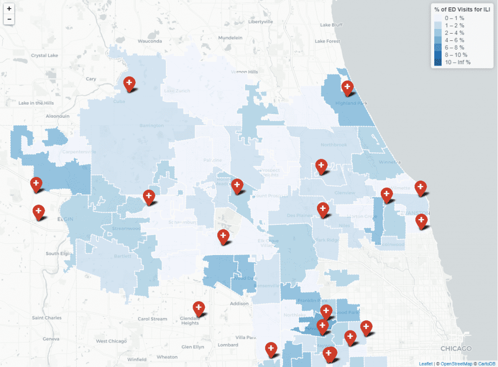 Increased Flu Cases Force Visitor Restrictions At Lutheran ... on saint joseph hospital map, huntington hospital map, north shore university hospital campus map, hinsdale hospital map, manhattan hospital map, riverside hospital map, silver cross hospital map, white plains hospital map, parkland hospital map, loyola university medical center map, north shore evanston hospital map, lake forest hospital map, fairview hospital map, rush university medical center map, condell medical center map, riverbend hospital map, central dupage hospital map, memorial hospital map, edward hospital map, advocate christ medical center map,
