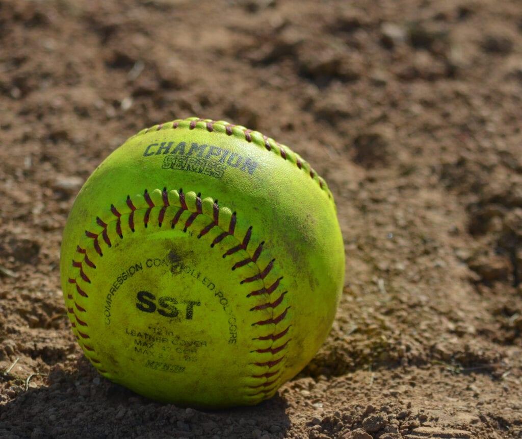 Illinois Coaches Association Softball All-State Team ...